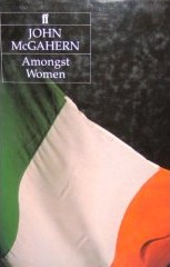 Amongst_Women_(Hardback_Cover)