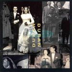Duran_Duran_-_The_Wedding_Album_-_Cover