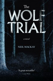 The_Wolf_Trial.270